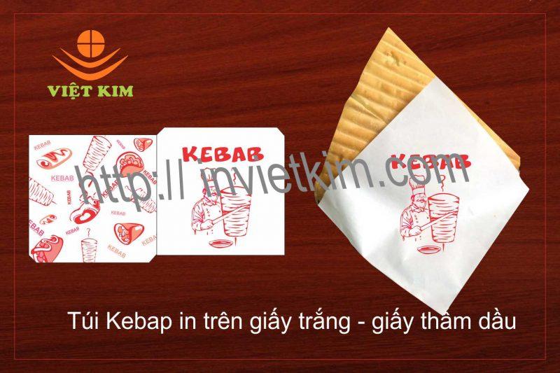 kebap1 e1630232395641