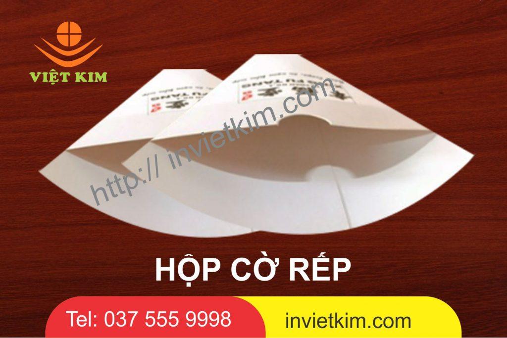 hoP CREPE 1