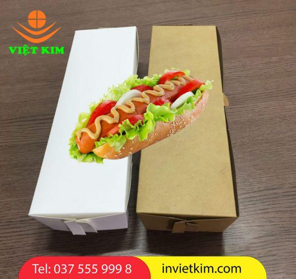 hop hotdog e1631092499437