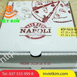 hop pizza 3