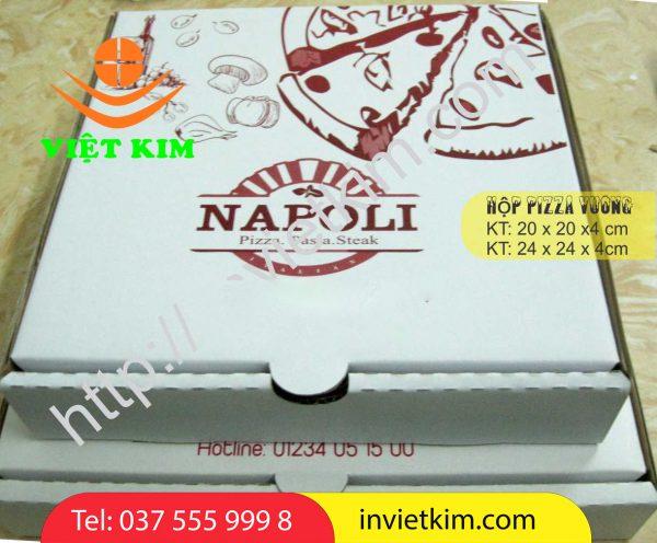 hop pizza 3 e1631082827215