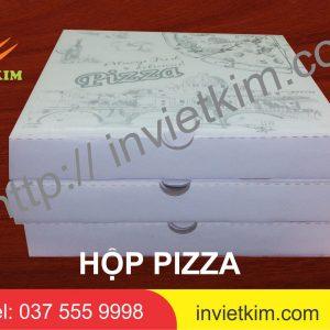 hoppizza 1
