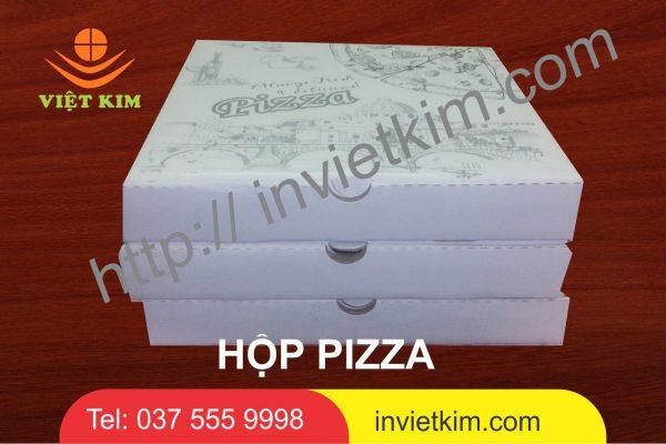 hoppizza 1 e1631083422760