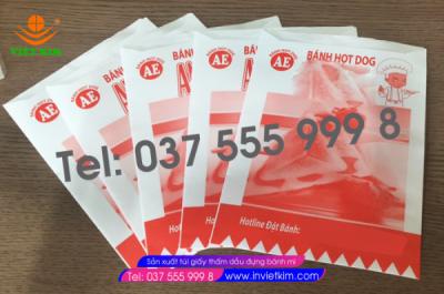 tuibanhmi hotdog2 1 e1630756463132