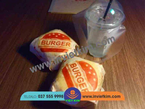 giaygoi burger3