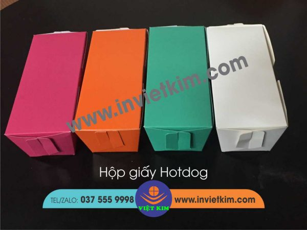hopgiay hotdog1 e1631090601163