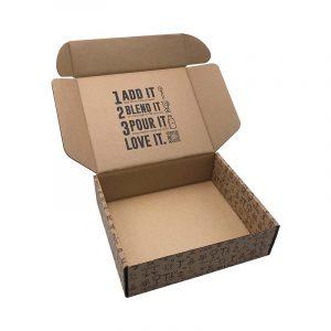 hoptrhoitrang carton