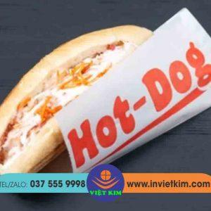 tuibanhmi hotdog 3