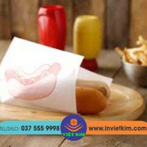 tuibanhmi hotdog 4