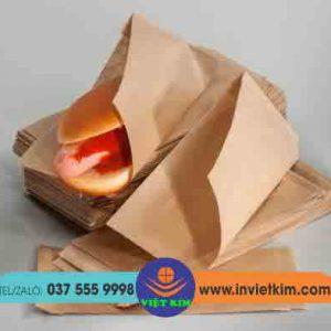 tuibanhmi hotdog 5 1